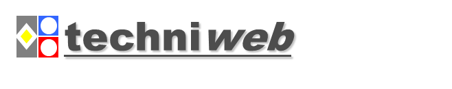 TECHNIWEB – Systems for Graphic Industry