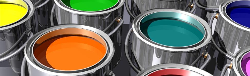 HI-paintcans